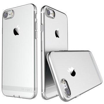iPhone 7 Usams Primary Color suojakotelo Kirkas