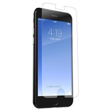 iPhone 7 Zagg InvisibleShield Sapphire Näytönsuoja Karkaistua Lasia
