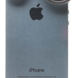 iZound 4-in-1 Lens for iPhone 5