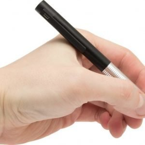 iZound Active Touch Pen