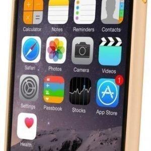 iZound Alu Bumper iPhone 6S Silver