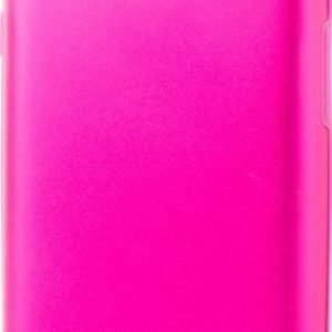 iZound Alu-Case Duo Samsung Galaxy S III Pink