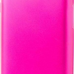 iZound Alu-Case Duo Samsung Galaxy S III Pink