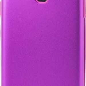 iZound Alu-Case Duo Samsung Galaxy S4 Pink