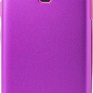 iZound Alu-Case Duo Samsung Galaxy S4 Purple