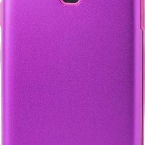 iZound Alu-Case Duo Samsung Galaxy S4 Slate