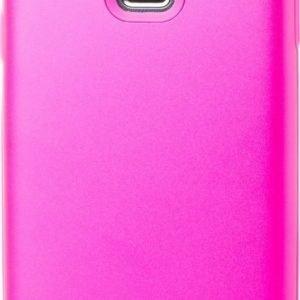 iZound Alu-Case Duo Samsung Galaxy S5 Purple