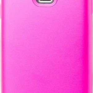 iZound Alu-Case Duo Samsung Galaxy S5 Slate