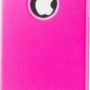 iZound Alu-Case Duo iPhone 4/4S Purple