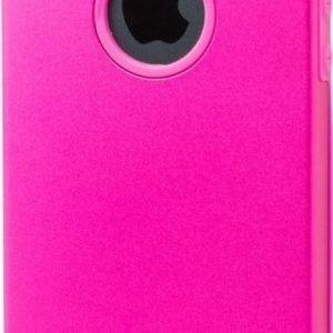 iZound Alu-Case Duo iPhone 5/5S Slate