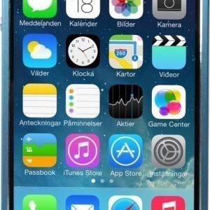 iZound Alu-Suite iPhone 4/4S Grey