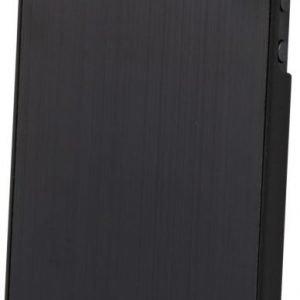 iZound Alu-back iPhone 5 Black