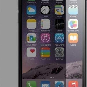 iZound Anti-Glare Screen Protector iPhone 6/6S