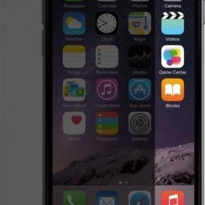 iZound Anti-Peeping Screen Protector iPhone 6/6S