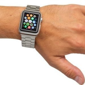 iZound Apple Watch Steel Band  38 mm
