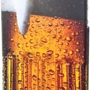 iZound Beer Case iPhone 5
