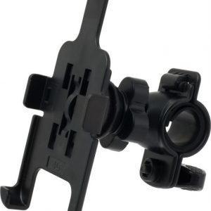 iZound Bike Holder iPhone 4/4S