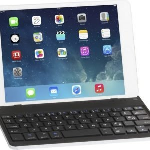 iZound Bluetooth Keyboard for iPad mini