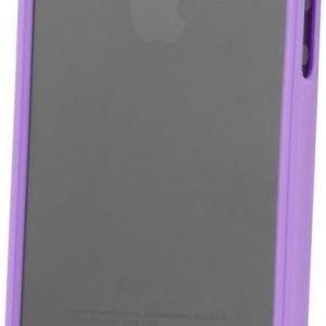 iZound Bumper iPhone 5 Blue