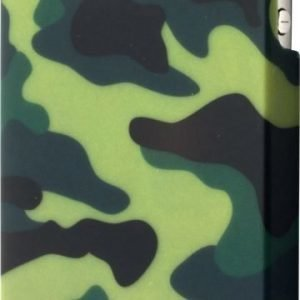 iZound Camocase iPhone 4/4S