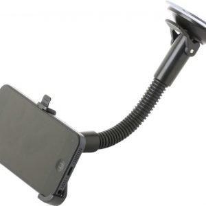 iZoundCar Holder iPhone 5/5S