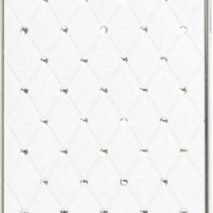 iZound Carat Case iPhone 4/4S Black
