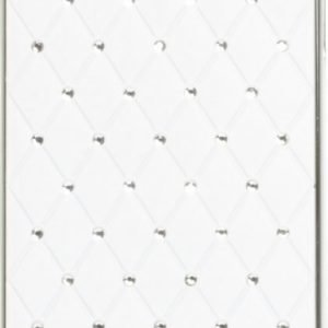 iZound Carat Case iPhone 4/4S White