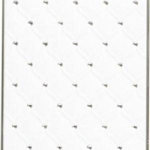 iZound Carat case iPhone 5 white