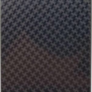 iZound Carbon Look Hardcase iPhone 4/4S