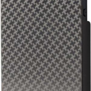 iZound Carbon Look Hardcase iPhone 5/5S