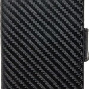 iZound Carbon Wallet iPhone 4/4S