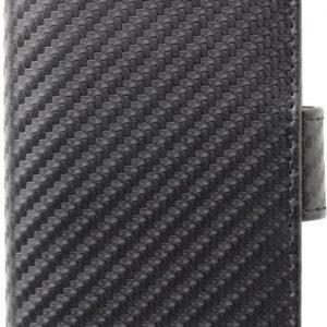 iZound Carbon Wallet iPhone 5/5S