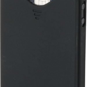 iZound CardCase iPhone 5 Black