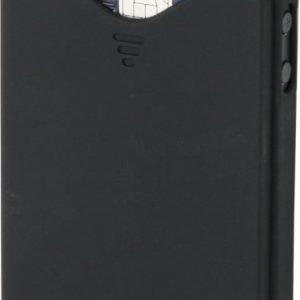 iZound CardCase iPhone 5 Black