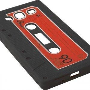 iZound Cassette Case Samsung Galaxy S II
