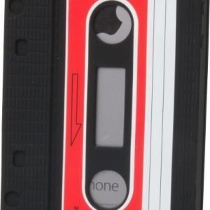 iZound Cassette Case iPhone 5