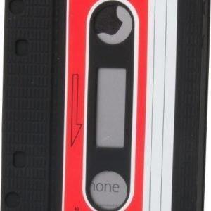 iZound Cassette Case iPhone 5 Pink