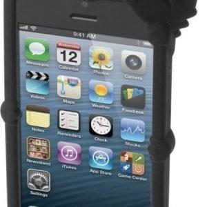 iZound Cat Case iPhone 4 Black
