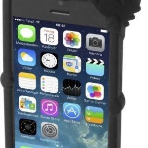 iZound Cat Case iPhone 5 Black