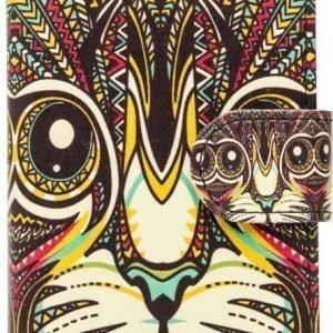 iZound Cat Wallet iPhone 7