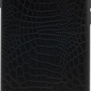 iZound Croco Case iPhone 6/6S Black