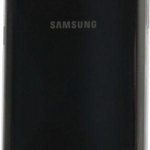 iZound Crystal Case Samsung Galaxy S7