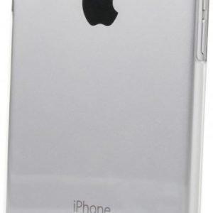 iZound Crystal Case iPhone 6/6S Plus