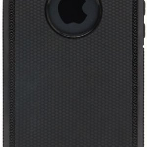 iZound D-Fense Case iPhone 5/5S