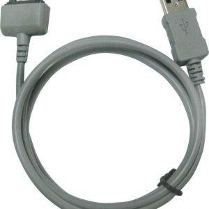 iZound Datakabel Sony Ericsson typ DCU-60