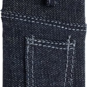 iZound Denim Case iPhone 4/4S