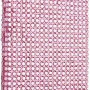 iZound Diamond Case iPhone 4/4S Pink
