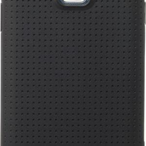 iZound Dot Case Samsung Galaxy S5 Black