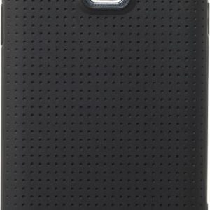 iZound Dot Case Samsung Galaxy S5 White