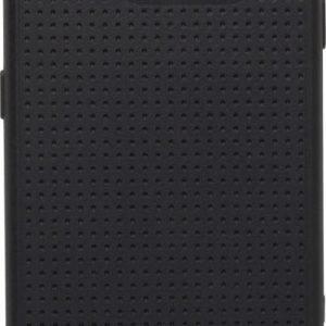 iZound Dot Case Samsung Galaxy S6 Black